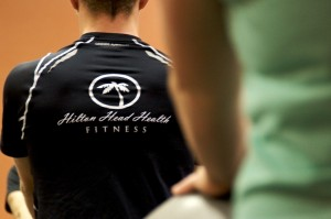 Hilton Head Health fitness