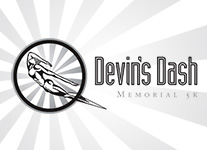 devins_dash_logo_for_blog