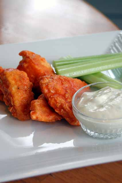 Buffalo_chicken_tenders