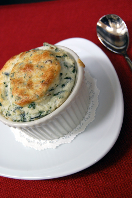 spinach_and_mushroom_souffle