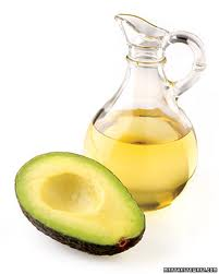 heart_healthy_cooking_oil