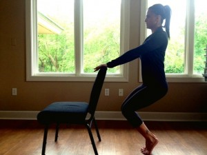 Parallel Plie Pulse 300x225 FRIDAY FITNESS: BARRE WORKOUT