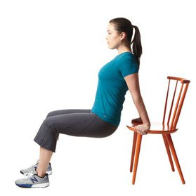 how-to-do-tricep-dips-with-a-chair