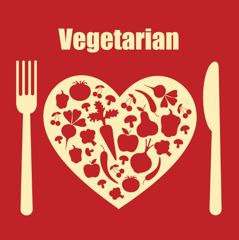 Nutrition A Vegetarian Meal Plan H3 Daily