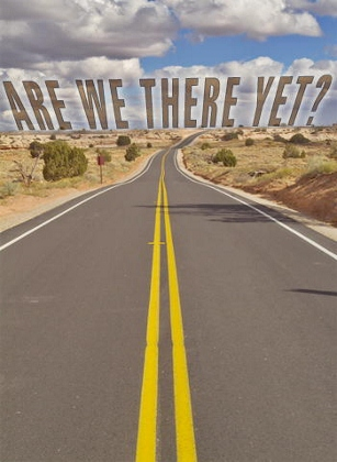 are-we-there-yet