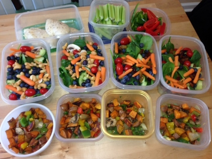 meal planning pic