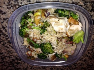 meal planning 0327 1
