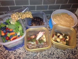 meal planning 0327 2