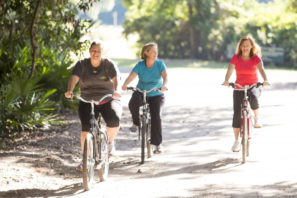 HiltonHeadHealth_Biking__2
