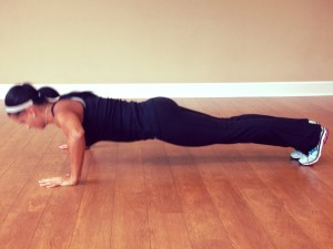 IMG 66911 300x225 Fave Holiday Foods and Fitness Moves