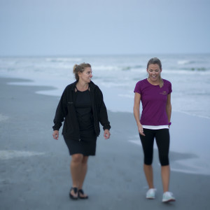 HiltonHeadHealth_beachwalk 1