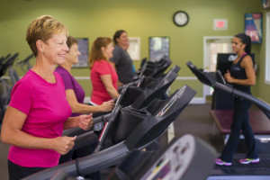 HiltonHeadHealth_exercise__25